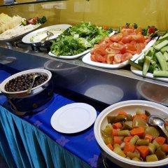 Отель Tulip Inn Sharjah ОАЭ, Шарджа - 9 отзывов об отеле, цены и фото номеров - забронировать отель Tulip Inn Sharjah онлайн питание
