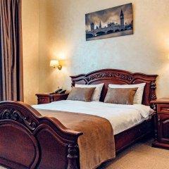 Veles Hotel Стандартный номер разные типы кроватей фото 2
