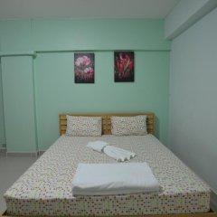 Отель Cozy Loft 2* Улучшенный номер фото 12
