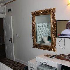 Diamond Royal Hotel 5* Номер Эконом с различными типами кроватей фото 12