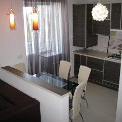 Гостиница Nadiya Apartments 1 Украина, Сумы - отзывы, цены и фото номеров - забронировать гостиницу Nadiya Apartments 1 онлайн удобства в номере