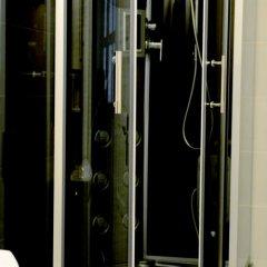 Отель OLIVA Будва сауна