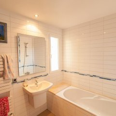 Отель Portals Nous Hills ванная