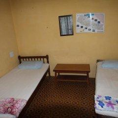 Отель Pokhara Homestay Непал, Покхара - отзывы, цены и фото номеров - забронировать отель Pokhara Homestay онлайн детские мероприятия фото 2