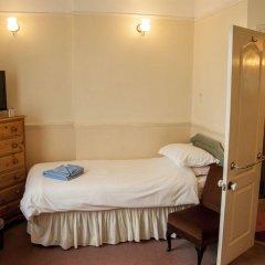 Adastral Hotel комната для гостей фото 3