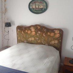Отель La Baie des Anges комната для гостей фото 4