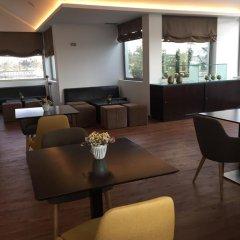 Отель Conde d' Águeda Португалия, Агеда - отзывы, цены и фото номеров - забронировать отель Conde d' Águeda онлайн гостиничный бар