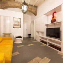 Отель Enjoy your stay - Navona Square Apt комната для гостей фото 3