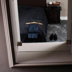 Отель Атлантик 3* Апартаменты с различными типами кроватей фото 11