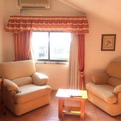 Отель Hospedaria Anagri комната для гостей фото 5
