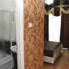 Гостиница Гостевой дом Эльмира в Сочи отзывы, цены и фото номеров - забронировать гостиницу Гостевой дом Эльмира онлайн комната для гостей фото 4