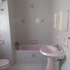 Отель Ta' Karmni ванная