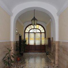 Отель Candia Inn Vatican развлечения