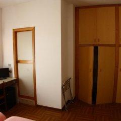 Hotel Sanremo Кьянчиано Терме удобства в номере фото 2
