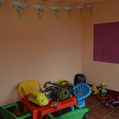 Отель Villa Experience детские мероприятия фото 2