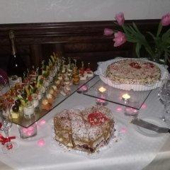 Гостиница Касабланка фото 3