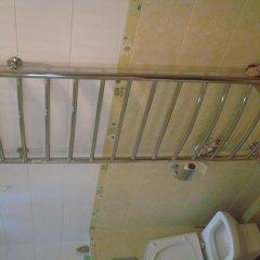 Апартаменты VIP Apartments in Arkadiya Одесса удобства в номере
