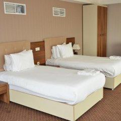 Отель Астория 4* Стандартный номер фото 22