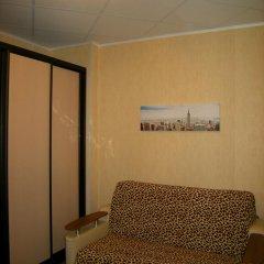 Гостиница Олимп спа фото 2