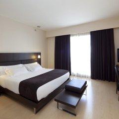 Hm Jaime III Hotel 4* Стандартный номер с двуспальной кроватью фото 2