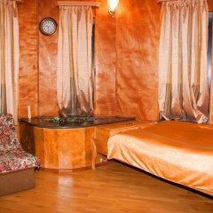 База Отдыха Резорт MJA Улучшенный номер с 2 отдельными кроватями фото 6