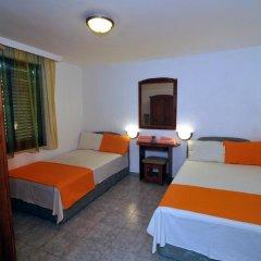 Отель Villa Estate комната для гостей