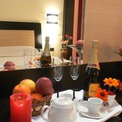 Hotel Vlora International 3* Полулюкс с различными типами кроватей фото 3