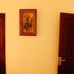 Апартаменты Dimple Hills Luxury Apartment -Seagull Complex Апартаменты с различными типами кроватей фото 49