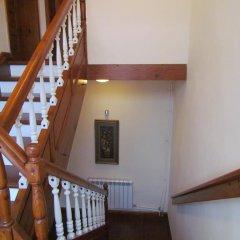 Отель Guest House Raffe Стандартный номер с различными типами кроватей фото 5