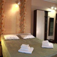 Гостиница Казантель 3* Стандартный номер с разными типами кроватей фото 8