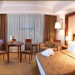 Гостиница Богородск 2* Полулюкс с различными типами кроватей фото 4