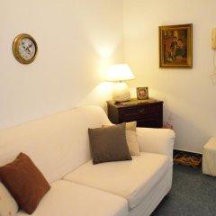 Отель Pedion Areos Park 5 - Center 5 Улучшенные апартаменты с различными типами кроватей фото 10