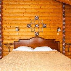 Отель Letizia Country Club Хуст комната для гостей фото 2