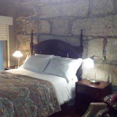 Отель Marfim Guest House 2* Стандартный номер разные типы кроватей фото 3