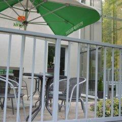 Hotel Aréna 3* Стандартный номер с разными типами кроватей фото 6