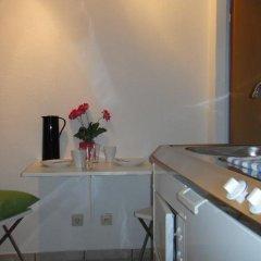 Отель in the City Германия, Кёльн - отзывы, цены и фото номеров - забронировать отель in the City онлайн в номере