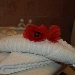 Prestige Deluxe Hotel Aquapark Club 4* Стандартный номер с различными типами кроватей фото 3