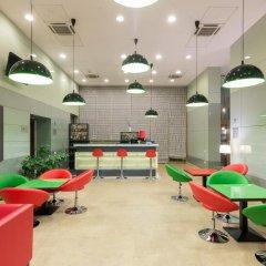 Ramada Hotel Cluj детские мероприятия