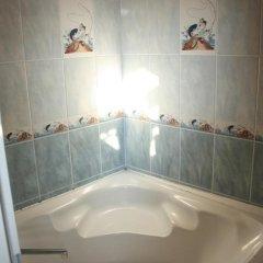 Rony Hotel Несебр ванная фото 2