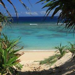 One Suite Hotel & Resort KOURI ISLAND пляж фото 2
