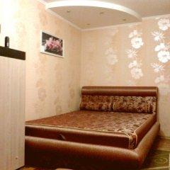 Гостиница Petropavlovskaya спа