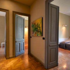 Отель Maison B Стандартный номер с различными типами кроватей фото 15
