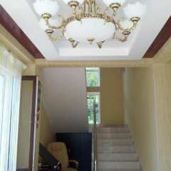 Гостиница Riviera Guest House в Сочи отзывы, цены и фото номеров - забронировать гостиницу Riviera Guest House онлайн помещение для мероприятий