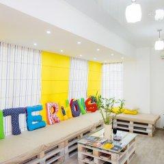 Отель Интерхаус Бишкек Кыргызстан, Бишкек - отзывы, цены и фото номеров - забронировать отель Интерхаус Бишкек онлайн детские мероприятия