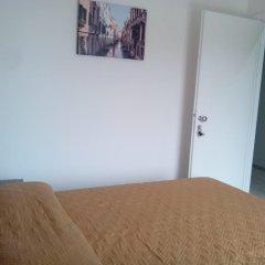 Отель Abaven Италия, Лимена - отзывы, цены и фото номеров - забронировать отель Abaven онлайн комната для гостей фото 2