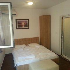 Апартаменты Apartments Aura Студия с различными типами кроватей фото 10