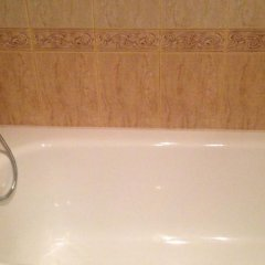 Отель Avenue Болгария, Солнечный берег - отзывы, цены и фото номеров - забронировать отель Avenue онлайн ванная фото 2