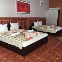 Rose Garden Hotel Солнечный берег в номере