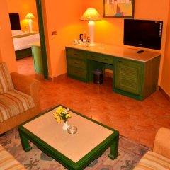 Отель Arabia Azur Resort удобства в номере фото 2