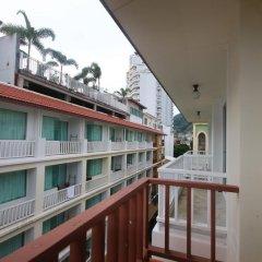 Orange Hotel 3* Апартаменты с разными типами кроватей фото 6